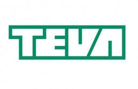 Teva локализует на заводе «Нанолек» производство глатирамера ацетата