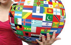 Иностранные языки спасут от слабоумия, — ученые