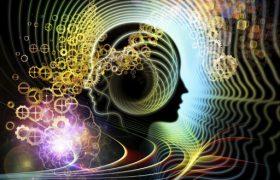 С помощью гипноза можно вылечить слабоумие