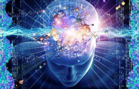 Ученые разрабатывают компьютерный процессор для управления нейронами мозга