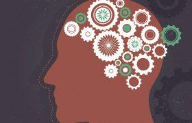 Загрязняющие частицы в мозге — возможная причина деменции