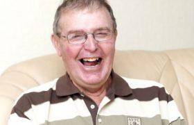 Мужчина потерял способность грустить после пережитого инсульта