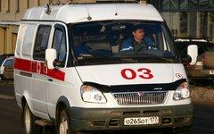 В Москве появится инсультная сеть для оперативной помощи пациентам