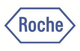 Roche успешно испытала лекарственное средство против рассеянного склероза