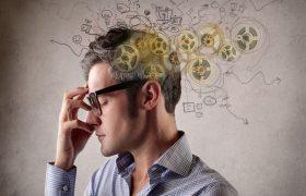 Ученые нашли новый способ «усиления» мозга
