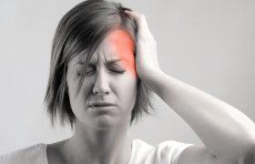 Женщины быстрее мужчин восстанавливаются после сотрясения мозга