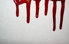 Инъекции крови молодых улучшают мыслительные процессы у пожилых