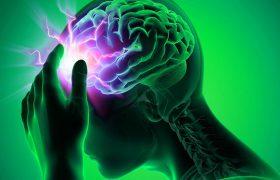 Как быстро распознать инсульт