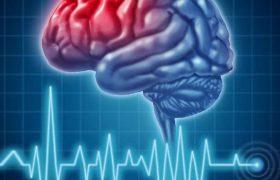 Что повышает риск инсульта?