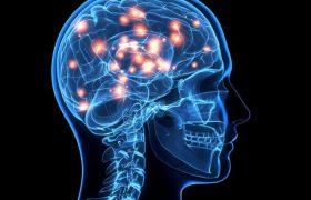 Ученые рассказали, как работает электростимуляция мозга