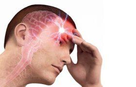Повышенное потребление калия уменьшает риск развития инсульта
