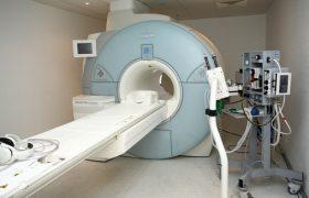 Наследственную предрасположенность к болезни Альцгеймера можно определить при помощи МРТ