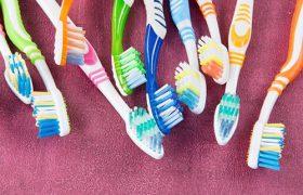 Можно ли предотвратить инсульт, почистив зубы?