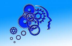 Хорошие и плохие эмоции хранятся в разных участках мозга — ученые