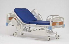 Кровати для больных по доступным ценам