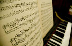 Музыкальные флюиды лечат инсульт