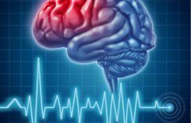 Растворимые обезболивающие повышают вероятность инсульта и сердечного приступа