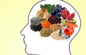 Ученые шокированы тем, как диета влияет на мозг