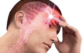 Речевая терапия после инсульта