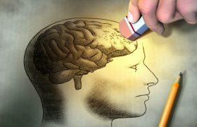 Диабет повышает риск когнитивных нарушений