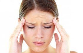 Мигрень повышает риск инфаркта и инсульта у женщин