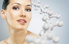 Гиалуроновая кислота — источник молодости кожи.