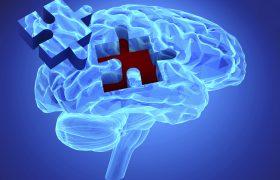 Получены новые данные испытаний лекарства против болезни Альцгеймера
