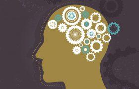 Ученые обнаружили причину, по которой мозг устает во время физических упражнений