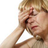 Женщин с инсультом лечат хуже, чем мужчин