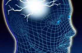 Ученые выявили ген, отвественный за эпилепсию