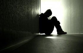Одиночество плохо влияет на то, как работает мозг