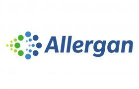 Allergan расширит портфель препаратов против болезни Паркинсона