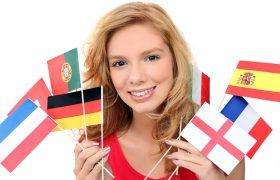 Иностранные языки: безвредный стимулятор для мозга