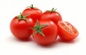 Употребление томатов снижает риск инсульта