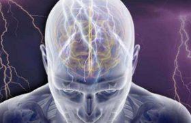Видео и картинки, наиболее опасные для больных эпилепсией