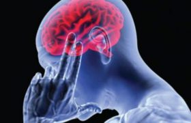 Заикание связали с нарушением кровообращения в мозге