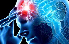 Как распознать инсульт, чтобы уберечь жизнь
