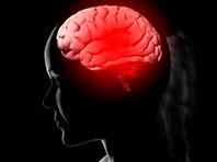 Специалисты выяснили, как травматические события влияют на мозг