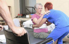 Ученые обещают полное восстановление после «тихого» инсульта