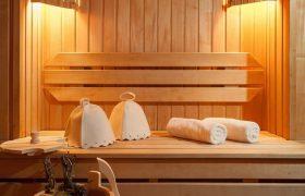 Обнаружен профилактический эффект регулярных посещений сауны в отношении различных форм деменции