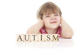 Идентифицированы новые факторы риска развития расстройств аутистического спектра