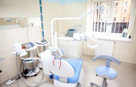 Стоматология сегодняшнего дня: что нового?