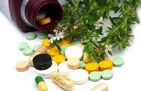 Пищевые добавки для похудения повышают риск возникновения инсульта