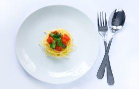 Умеренность в еде улучшает память