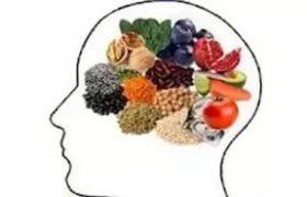 Чем меньше калорий потребляете, тем больше шансов сохранить мозг молодым