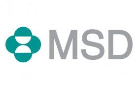 MSD прекратила КИ препарата против болезни Альцгеймера из-за отсутствия эффективности