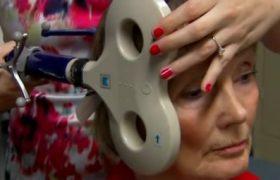 Магнитная терапия поможет восстановиться больным после инсульта