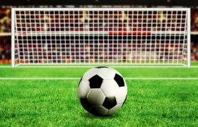 Занятия футболом могут привести к развитию слабоумия