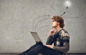 Как сделать процесс обучение более эффективным?