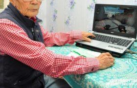 Компьютерные игры против слабоумия